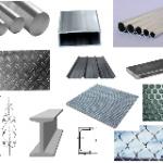Produit metallurgique